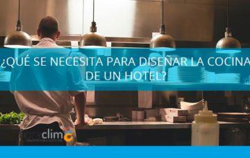 cocina-hotel