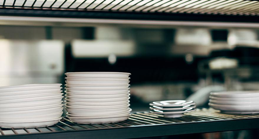 cocina-hotelera