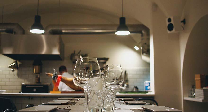 cocina-restaurante