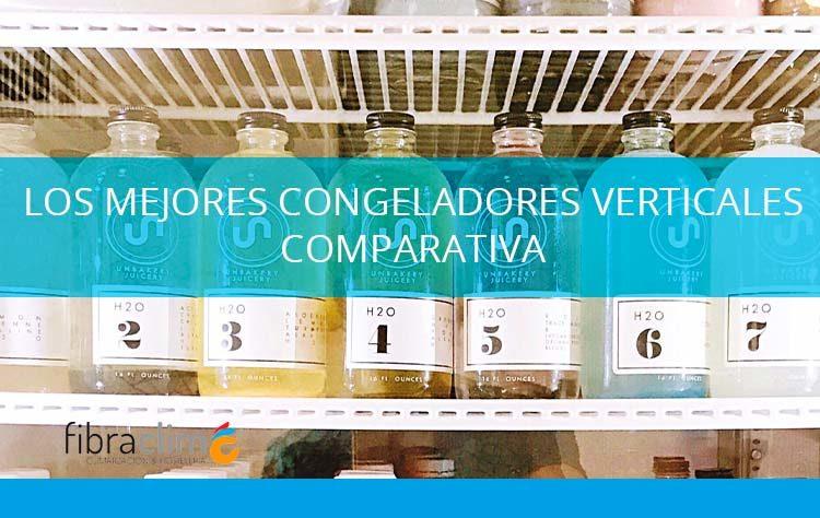 comparativa-congeladores-verticales