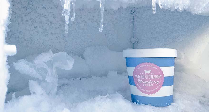 congelador-y-medidas