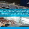 congeladores-horizontales-estrechos