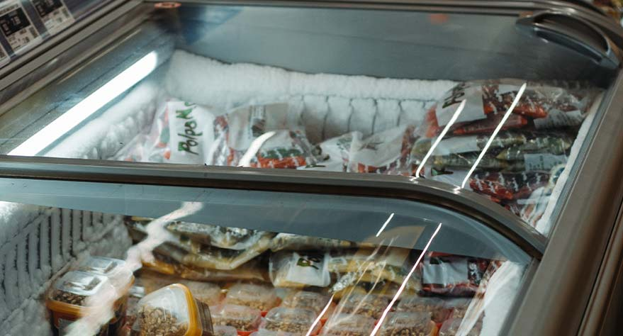 congeladores-horizontales