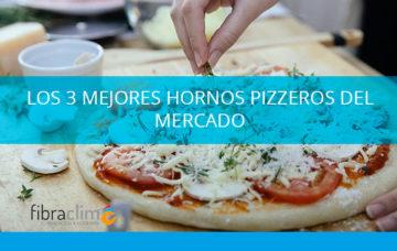 cual-es-el-mejor-horno-de-pizzas