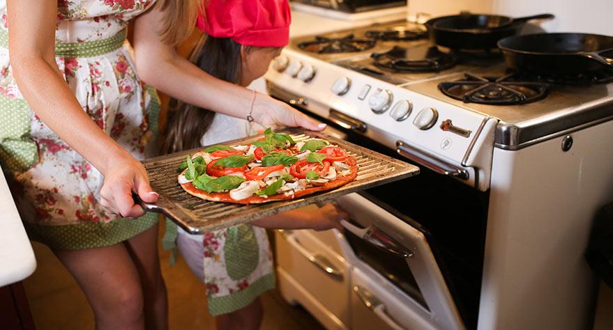 cual-es-el-mejor-horno-pizzero