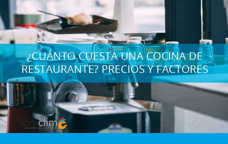 cuanto-cuesta-una-cocina-de-restaurante