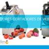 cortadores-de-verduras