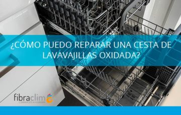 cesta-lavavajillas-oxidada