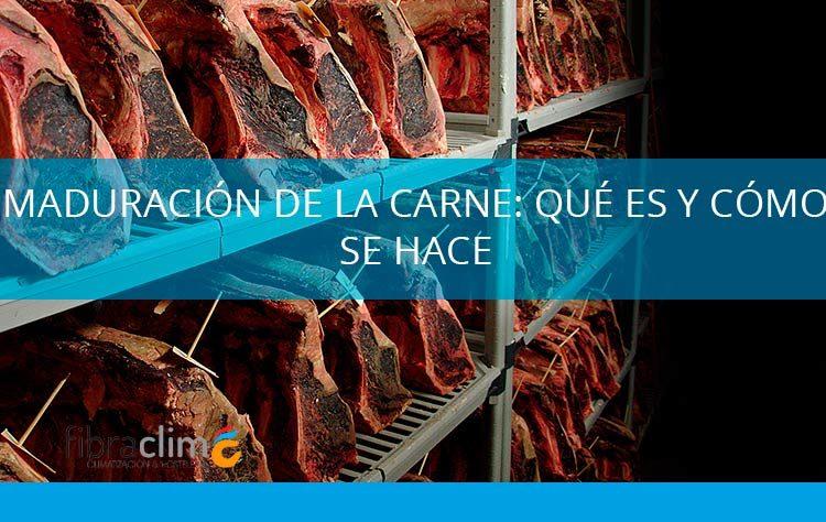 maduracion-de-carnes-1