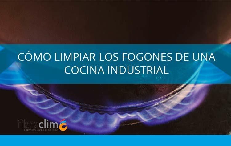 quemador-cocina-industrial1