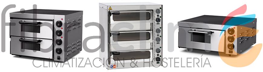 hornos-pizzeros-electricos