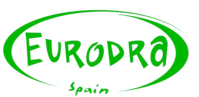 EURODRA