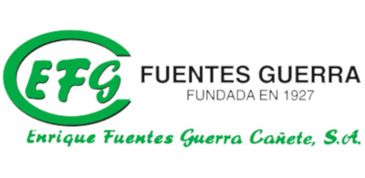 FUENTES GUERRA (EFG)