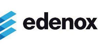 EDENOX